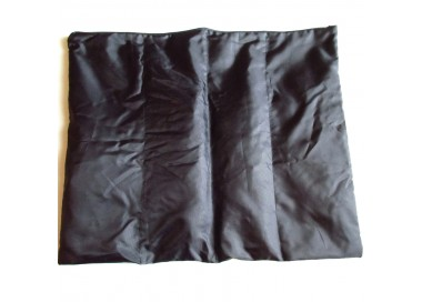 Shungite mat 40x50cm
