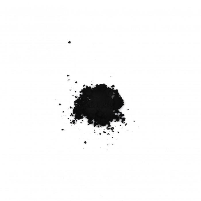 Shungite powder 100g
