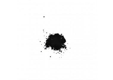 Shungite powder