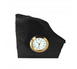 Desktop clock personal emf protection model 2
