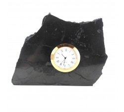Desktop clock personal emf protection model 3