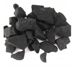 Shungite stones for water 500g