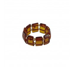 pain-reliever-cognac-amber-ring
