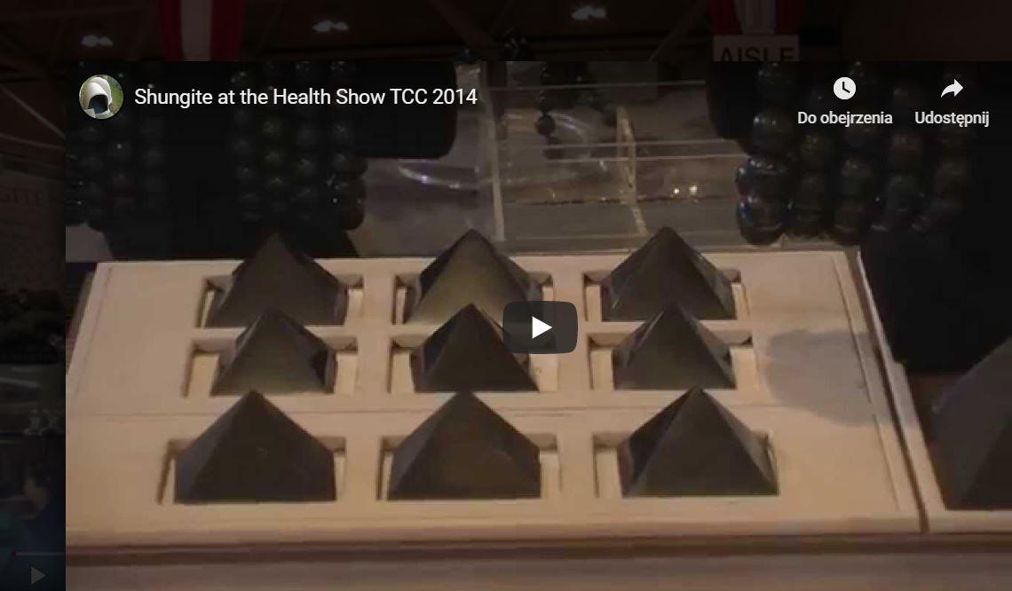 HealthShowTCC