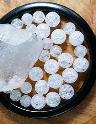crystal-stone